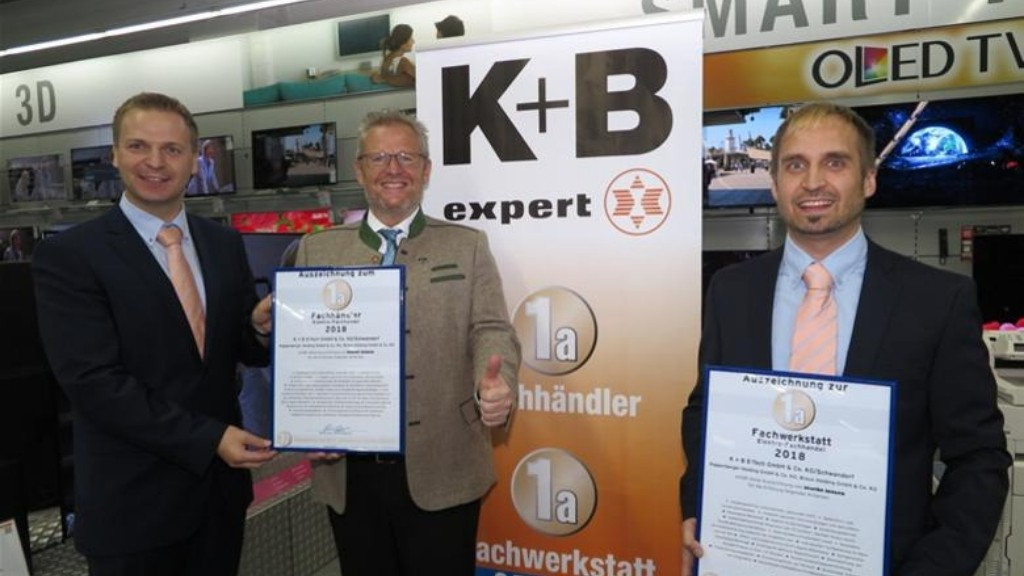 presse-kb-expert