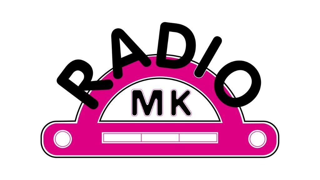 radio-einkaufsstadt